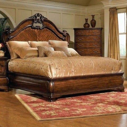 15 Handsome Bedroom Furniture Ireland, Kathy Ireland Bedroom Furniture