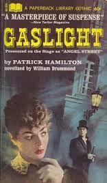 gothic paperback covers - Google Search
