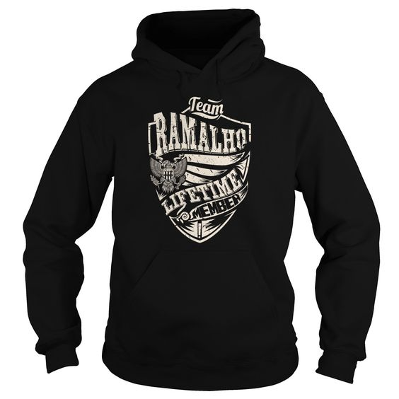 [Top tshirt name printing] Last Name Surname Tshirts  Team RAMALHO Lifetime Member Eagle  Top Shirt design  RAMALHO Last Name Surname Tshirts. Team RAMALHO Lifetime Member  Tshirt Guys Lady Hodie  SHARE and Get Discount Today Order now before we SELL OUT  Camping name surname tshirts team ramalho lifetime member eagle
