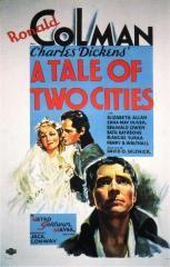 Historia de dos ciudades_1937