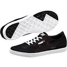 Home Sale Women Shoes Glyde Lite Engineered Mesh Women's Sneakers  GLYDE LITE ENGINEERED MESH WOMEN'S SNEAKERS DETAILS http://us.puma.com/en...