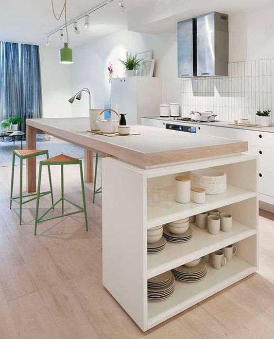 Cuisine, Simple and Deco on Pinterest