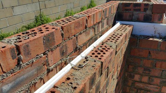 Pin On Cavity Wall Insulation