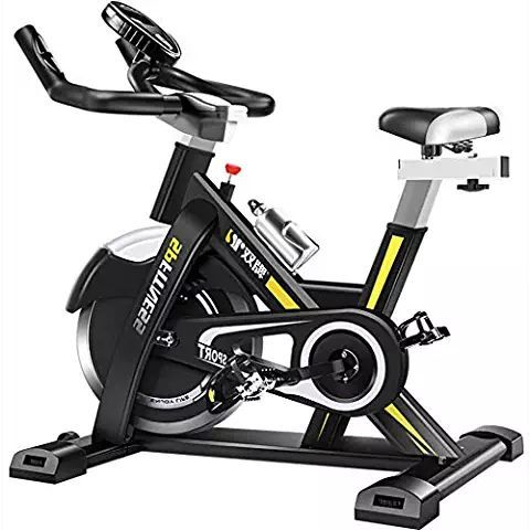 Pin On Best Exercise Bikes To Lose Weight