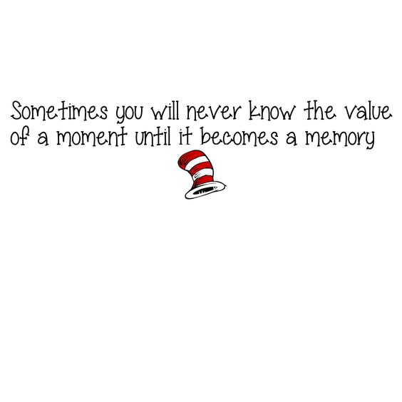 Dr Seuss Memory: Pinterest • The World's Catalog Of Ideas