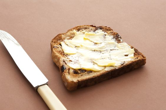 http://www.freefoodphotos.com/imagelibrary/bread/buttered_toasted_bread.jpg