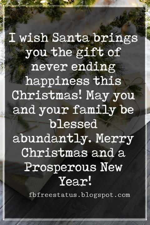 Merry Christmas Messages Wishes With Images Merry Christmas Message Merry Christmas Quotes Merry Christmas Card Messages