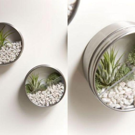Pinterest the world s catalog of ideas - Decorar un jardin ...