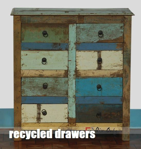 Your Home Will Look The Best With These Chest Of Drawers Mobilier De Salon Decoration Meuble Commode Chambre