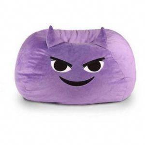 Adirondack Chairs For Sale Referral 5320547268 Bean Bag Chair Emoji Bean Bag Kids Bean Bags