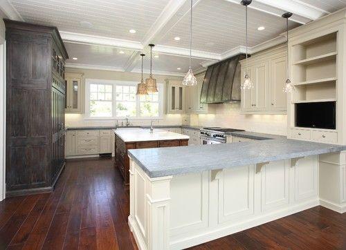 Awesome Ceiling Design Magnolia Kitchen Utah Markay