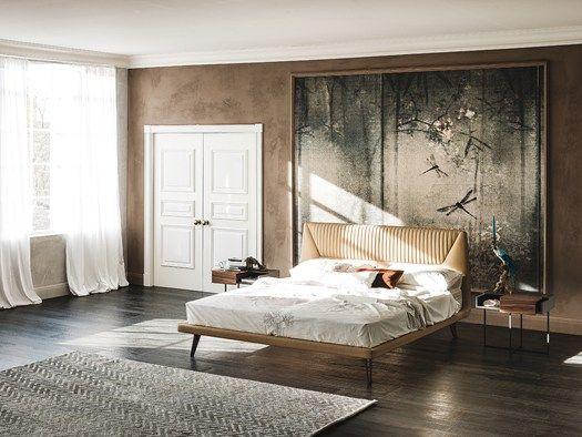 14 dintre cele mai bune imagini din Tapeten fürs Schlafzimmer pe