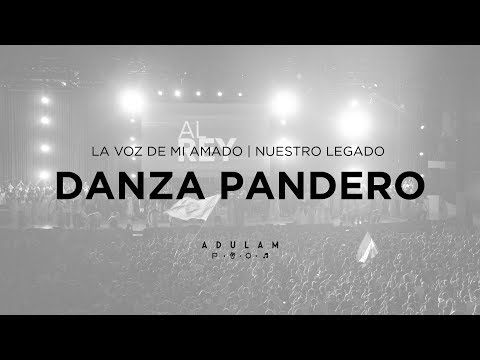Rutina De Danza Pandero Para La Voz De Mi Amado Youtube Pandero Danza Misiones Cristianas