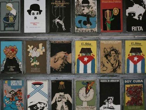 RedFICP: 60 Aniversario del Triunfo de la Revolución Cubana (XIV) Por Orestes Martí.