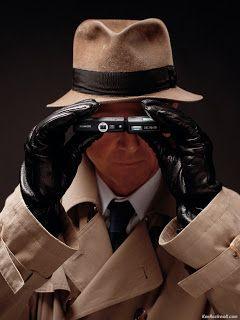 Ingen forbrytelse er perfekt før du gir opp å undersøke det, her i Norge kan vi løse alle fall slik som mord, tyveri, eksterne saker og mange flere, så skynd deg og ta kontakt med #privat #detektiv i dag.