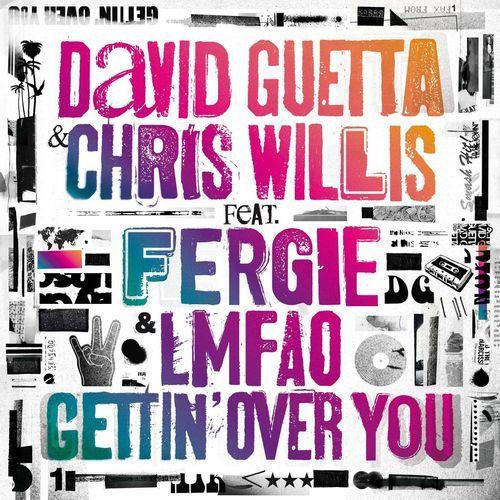 Download video: david guetta & chris willis ft fergie & lmfao.