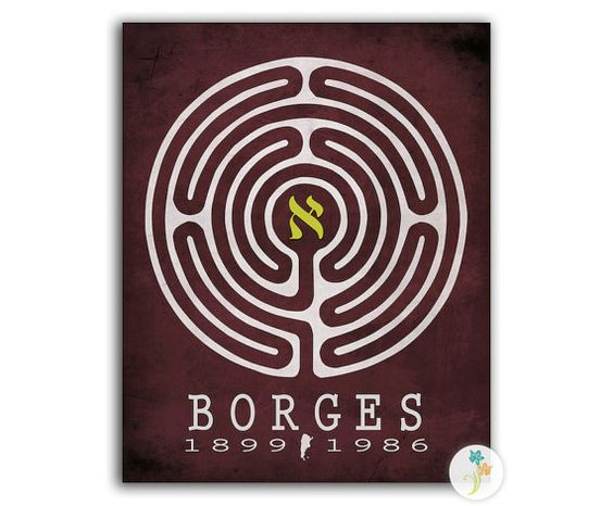 Jorge Luis Borges Short Fiction Analysis - Essay