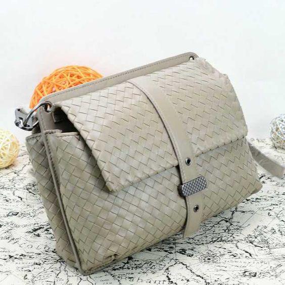 LightGray Bag
