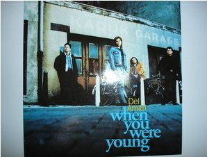 At £4.20  http://www.ebay.co.uk/itm/Del-Amitri-When-You-Were-Young-7-Single-Promo-A-M-Records-/251143628882