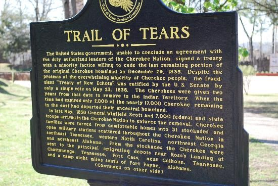cherokee people Talequah OK images | Cherokee Heritage Center Reviews - Tahlequah, OK Attractions ...