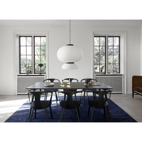 Tradition Formakami Jh5 Pendant Table Interior Decor