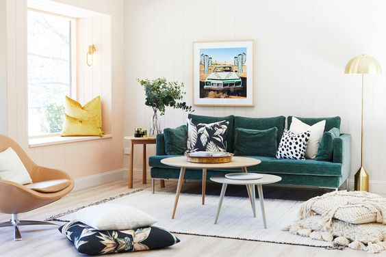 Amazing Ideas Decor Room