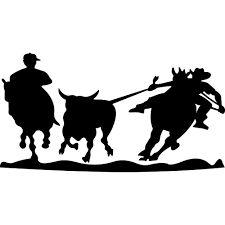 """""""O Grito do Bicho"""": Ministério Público questiona lei que permite vaque..."""