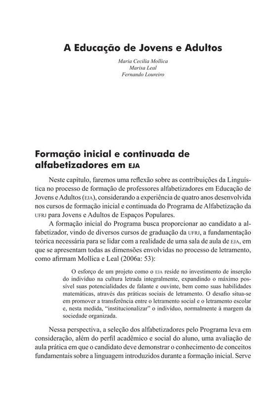 Página 213  Pressione a tecla A para ler o texto da página