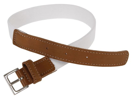Cinturón Mon Caramel
