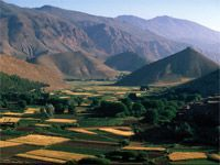Morocco-a-country-rich-in-nature.