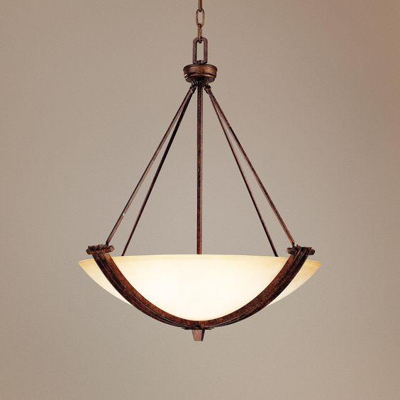 light pendant kitchen franklin light up three light light wishlist. Black Bedroom Furniture Sets. Home Design Ideas
