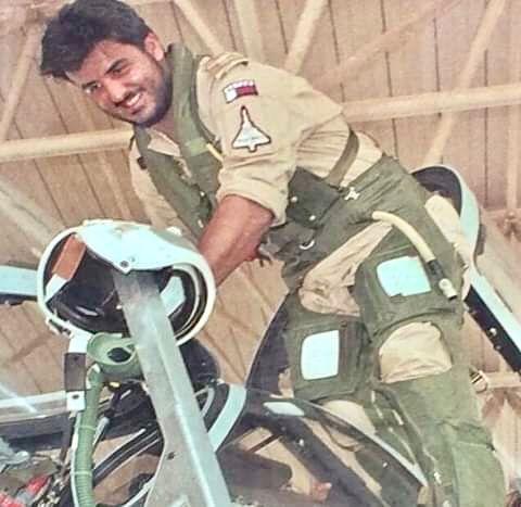 Emir Of Qatar Tamim Bin Hamad Al Thani Evaluation System Qatar Aeronautics