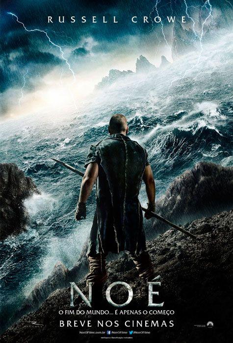 Filme Noé (Noah)