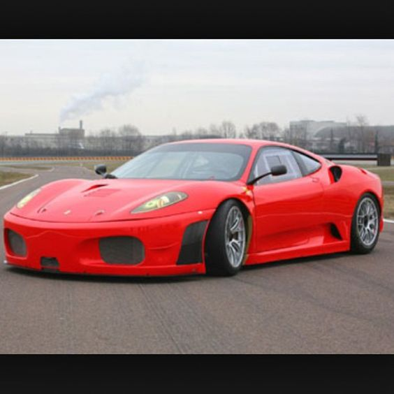 Nice F430 in Ferrari red! New Hip Hop Beats Uploaded EVERY SINGLE DAY  http://www.kidDyno.com