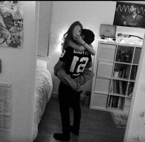 No Kissing Teens Kissing We 99