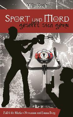 https://bookrecession.wordpress.com/2014/05/23/sport-und-mord-gesellt-sich-gern-mila-roth/