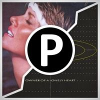 Yes w/ Olivia Newton-John - Owner of a lonely heart/Physical (DJ Palermo Solid Gold Mashup) by DJ Palermo on SoundCloud