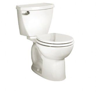 American Standard Toilets And Two Pieces On Pinterest