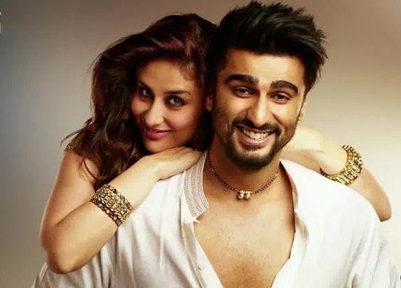 Checkout The Latest In Ki And Ka Promotions And Get On Twitter, Rn!- #Ki&Ka #Arjun #Kareena #Kapoor #Movie #Bollywood #india