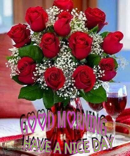 beautiful animated rose flowers for you