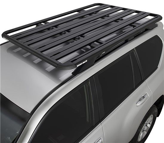 2015 Ford Expedition Rhino Rack Sx Pioneer Platform Cargo System For Raised Rails 76 X 48 Ford Expedition Cargo Roof Rack Expedition