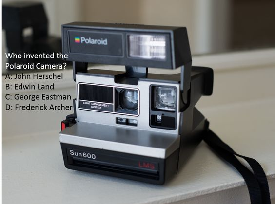 Question about cameras?
