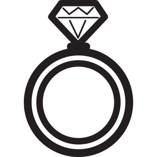 Fantastis 24 Gambar Cincin Pernikahan Png Unduh Gambar Gratis Tentang Cincin Kawin Pernikahan Perkawinan Dari Perpustak Gambar Perhiasan Pengantin Pernikahan