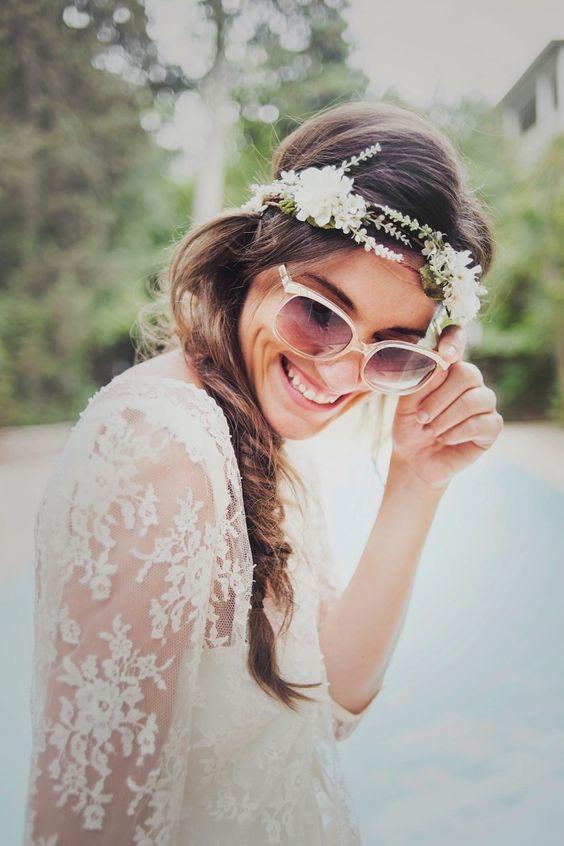 ... 2015 - Robes de mariées - Montpellier - Lyon - Le Blog de Madame C #1