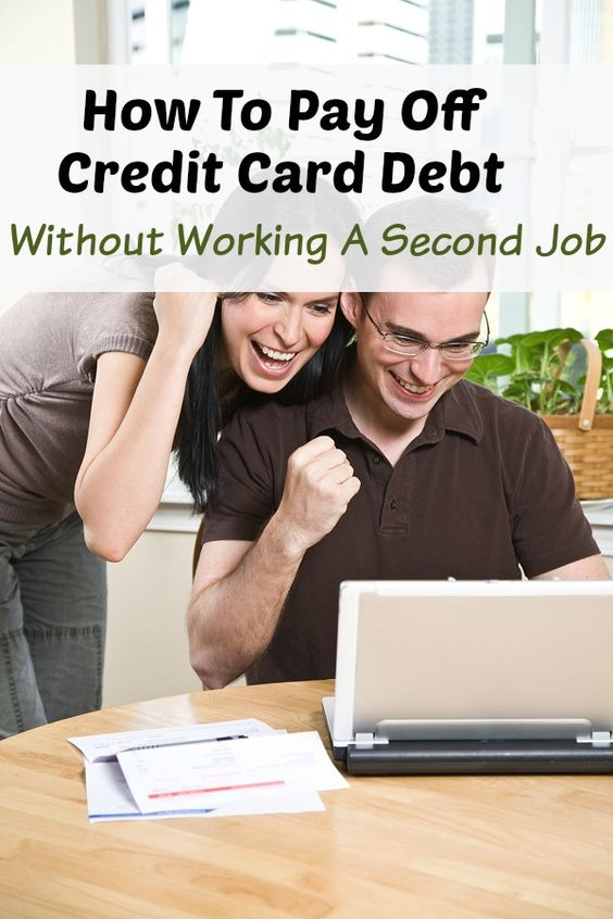 persuasive speech on credit card debt Using cash, debit and credit here's a good reason to stop  have credit card debt—or there's just something about watching your bank account balance decrease .