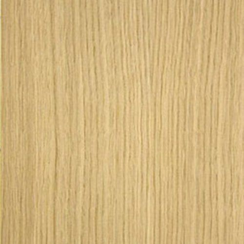 60204 White Oak Straight Grain Treefrog Real Wood Veneers Oak Wood Texture White Oak White Oak Wood