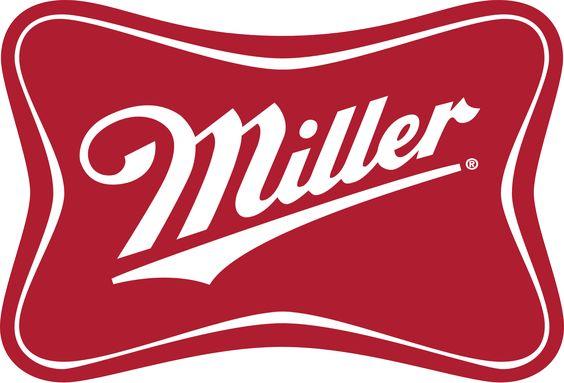 old style beer logo - Google Search Beer Pinterest - craigslist kenosha