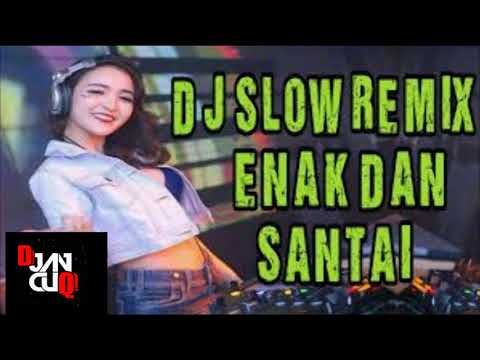 Dj Slow Terbaru 2019 Paling Enak Banget Youtube Lagu Musik Baru Lagu Terbaik