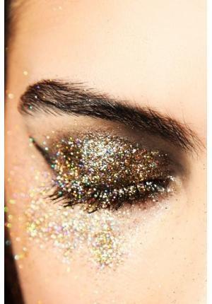 Maquiagens de Carnaval para você se inspirar! Vem ver quanta coisa legal! #maquiagem #carnaval: