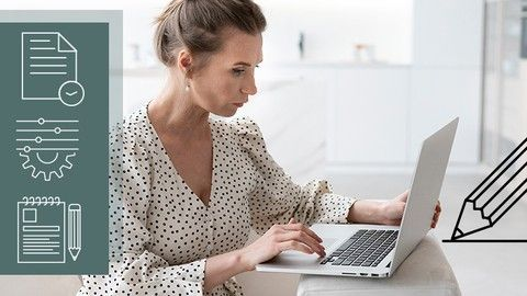 Learn Professional Research Paper Writing Skill To Acquire Freelance Project Earn In 6 Digit Figure Ad In 2020 Research Paper Research Skills Internet Skills